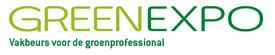 GREEN EXPO - Barenbrug presenteert innovatief product, speciaal voor de hovenier.