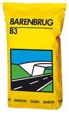 Meer over Barenbrug B3, klik hier!