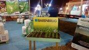 BARENBRUG participa da 38ª Expoalta em Altamira, PA