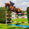 Hickstead | Sprint RPR