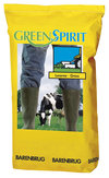 Packshot GreenSpirit Lucerne-Grass