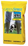 Packshot GreenSpirit Grazing