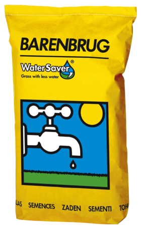 Water Saver_5Kg_15Kg_clipped_rev_1