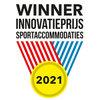 Resilient Blue™ Grass Technology vince il premio per l'innovazione 2021