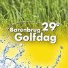 29e Barenbrug Golfdag in het teken van Yellow Jacket Water Manager