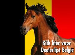 Klik hier voor Belgische dealerlijst