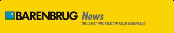 Header_Barenbrug_News_.biz