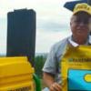 Fazenda em Mato Grosso tem resultado superior com o uso de forrageira híbrida da Barenbrug