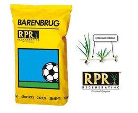 RPR sacco