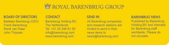 Footer_Barenbrug_CORP_ENGELS_600x160px