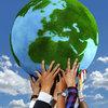 Gras steeds belangrijker voor groeiende wereldbevolking