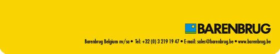 Footer_Barenbrug_BE_Final_600x117px