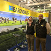 Agriscot 2019