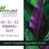 Myplant & Garden 2018