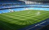 Barenbrug na najlepszych stadionach świata