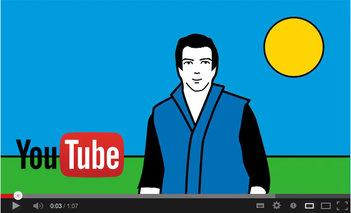 Klik hier voor de animatie over Proterra Maize