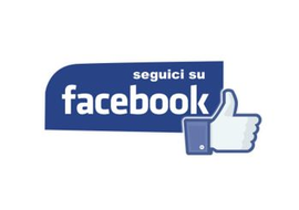 seguici-su-facebook-01
