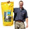 Enhver landmand er en NutriFibre-landmand