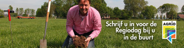 Workshop grassenherkenning