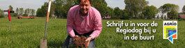 Workshop grassenherkenning