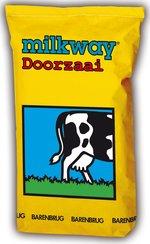 Milkway Doorzaai
