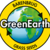 Green Earth: less input and less mowing