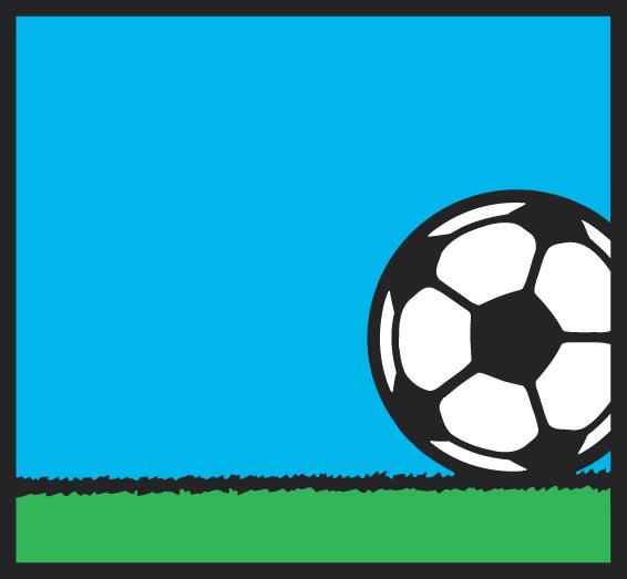 Voetbal_2!