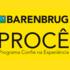 Barenbrug lança Programa de Relacionamento – PROCÊ