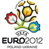 Barenbrug Grassamen übernimmt die Euro 2012