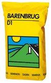 Meer over Barenbrug D1, klik hier!