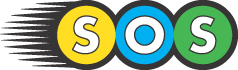 SOS - Super Over Seeding