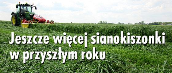 Newsletter_11_jeszcze_wiecej_sianokiszonki